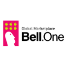 bell one