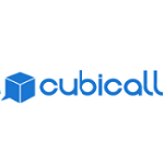 cubicall