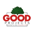 good projects