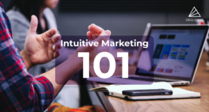 Intuitive Marketing 101