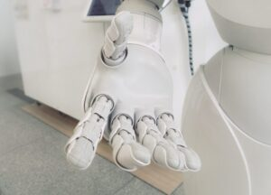 5 Ways in Which Artificial Intelligence Has Changed Digital Marketing