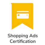 shopping-cert